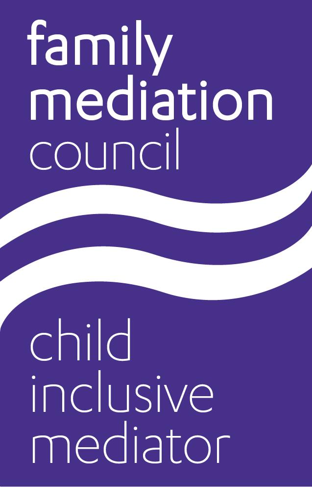 FMC - child inclusive mediator (002)